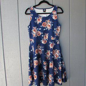 Agnes & Dora Fisher Dress! NWT!